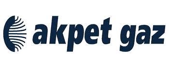 akpetgaz logo ile ilgili görsel sonucu